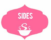 sides222