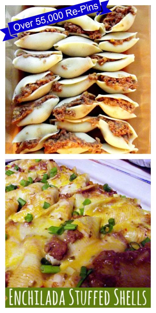 Enchilada-Stuffed-Shellsrepin