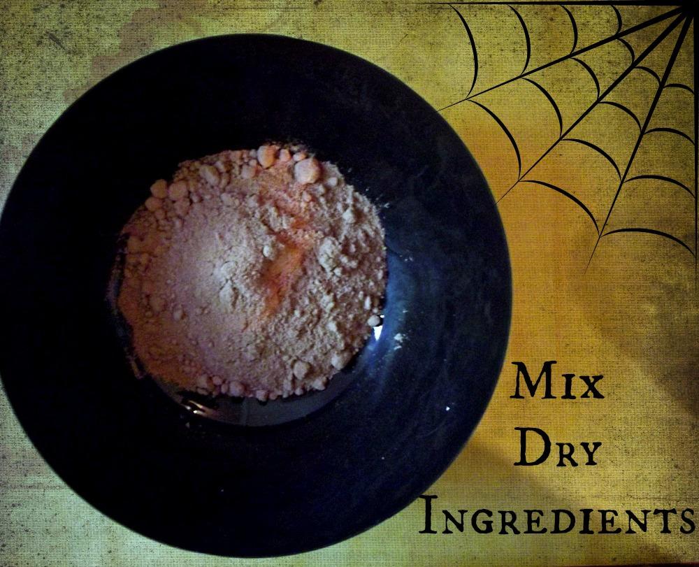 Dry Mix #shop