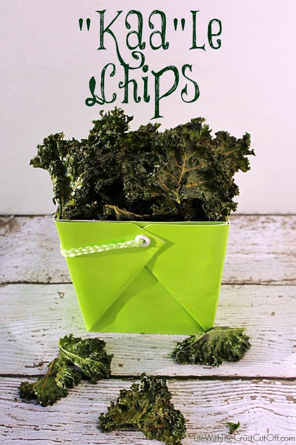 Kaale Chips #JungleFresh #CollectiveBias #shop