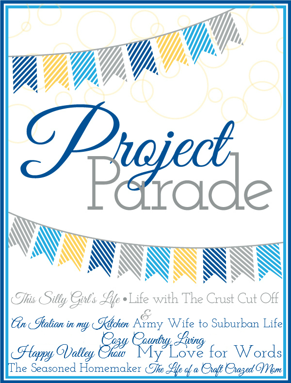 Project-Parade-Link-Party-Post-Cover NAMES (1)