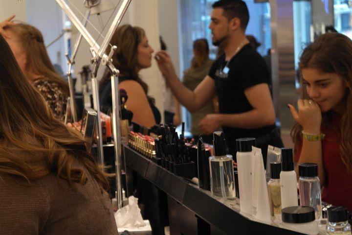 Bobbi Brown Makeup #CollectiveBias #BigelowVIP