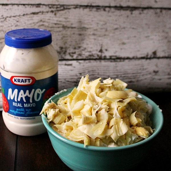 Kraft Mayo  #MustHaveMayo  #CollectiveBias