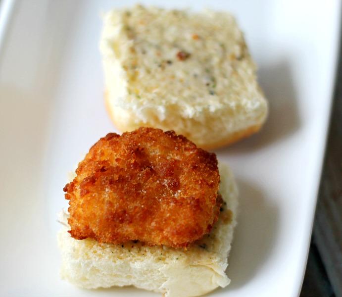 Shrimp #SamsClubSeafood #CollectiveBias
