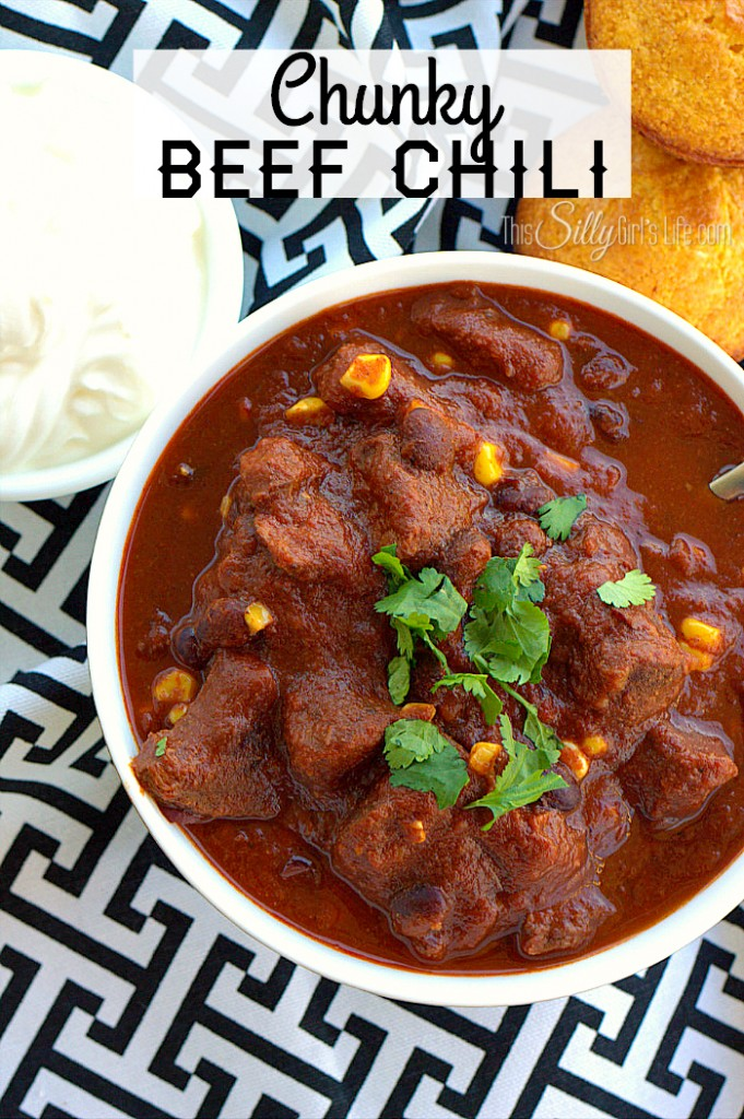 beef-chili