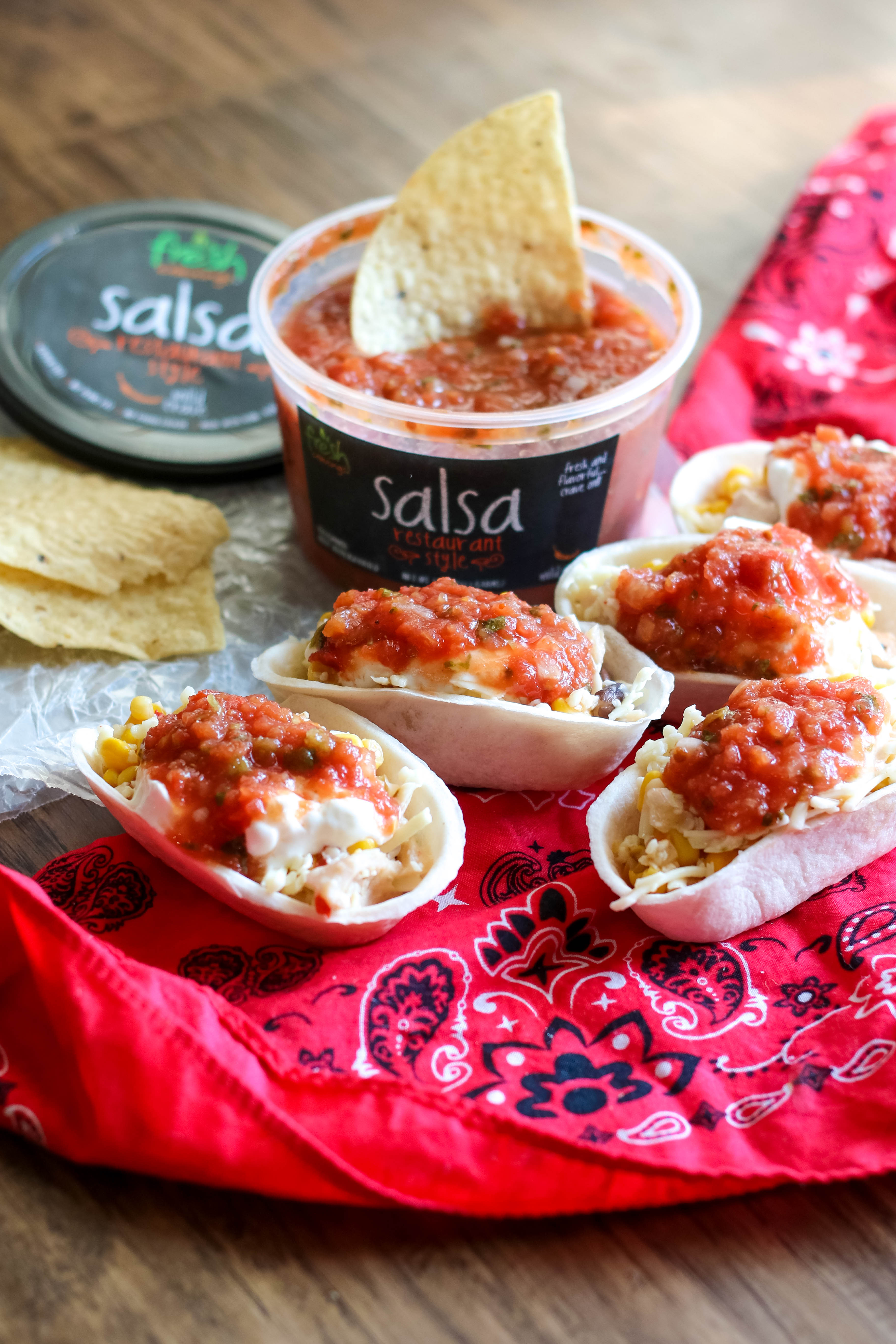 quick-salsa-chicken-bowls