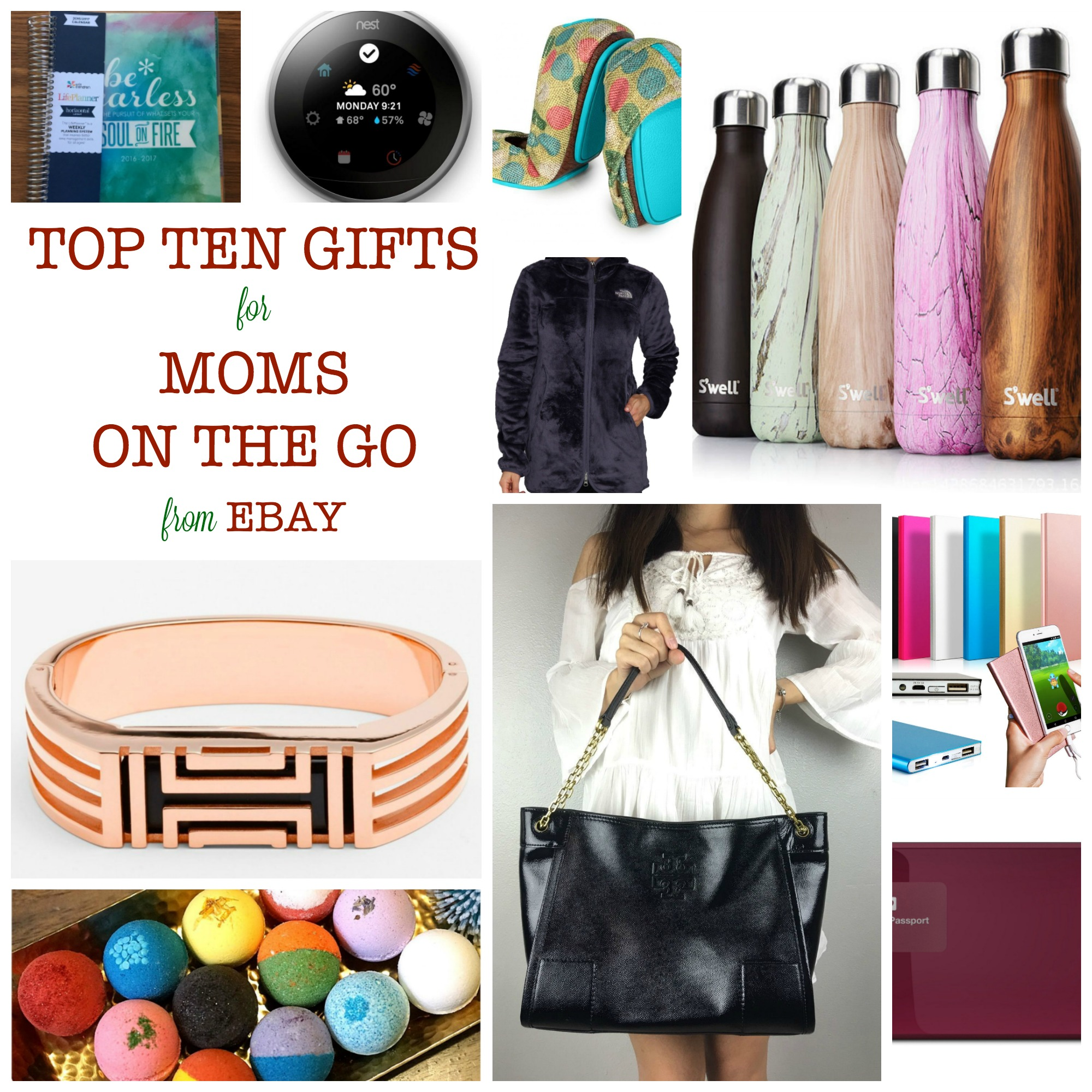 top-ten-gifts-for-moms-on-the-go