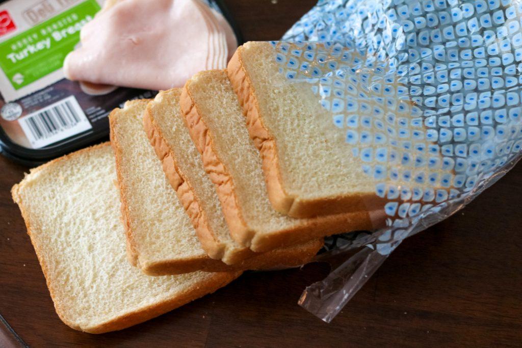 Harris Teeter Bread (1 of 1)
