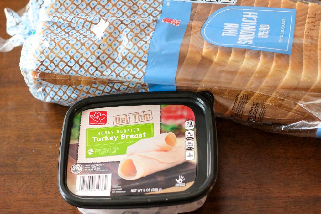 Harris Teeter Sandwich (1 of 1)