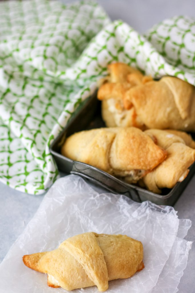 Jalapeno Chicken Crescents (1 of 1)